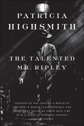 The Talented Mr. Ripley E-Book Download