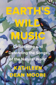 Earth's Wild Music