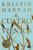 Los cuatro vientos Book Cover