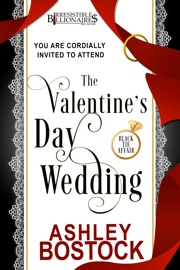 The Valentine's Day Wedding PDF Download
