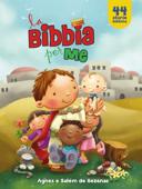 La Bibbia per Me