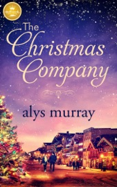 Download and Read Online The Christmas Company