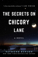 Download and Read Online The Secrets on Chicory Lane