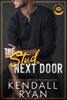 Kendall Ryan - The Stud Next Door bild