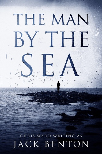 The Man by the Sea E-Book Download