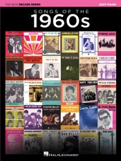Download Songs of the 1960s