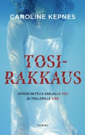 Tosirakkaus PDF Download