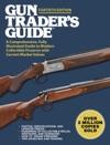 Gun Traders Guide Fortieth Edition