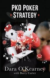 PKO Poker Strategy