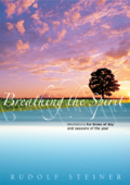 Breathing the Spirit Book Cover