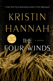 The Four Winds PDF Download