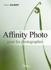 Affinity Photo pour les photographes