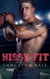Hissy Fit PDF Download
