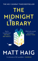 Download and Read Online The Midnight Library
