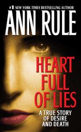Heart Full of Lies book