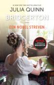 Download and Read Online Een nobel streven