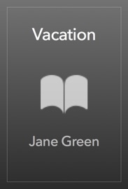 Vacation PDF Download