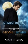 Starstruck The Moon And The Stars 1 Werewolf Shifter Romance