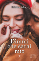 Dimmi che sarai mio ebook Download