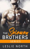 The Solomon Brothers Series