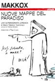 Nuove mappe del paradiso Book Cover