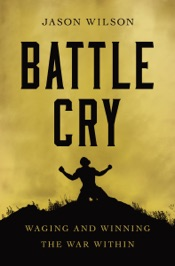 Download Battle Cry