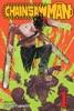 Chainsaw Man, Vol. 1