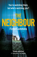 Fiona Cummins - The Neighbour artwork