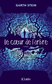 Le coeur de l'arbre PDF Download