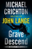 Download and Read Online Grave Descend