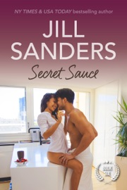 Secret Sauce PDF Download
