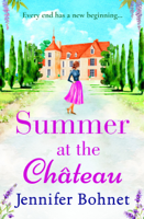Summer at the Château