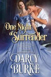 One Night of Surrender PDF Download
