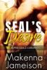 Makenna Jameison - SEAL's Desire artwork