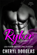 Ryker (Steele Brothers #1)