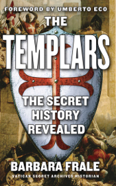 The Templars PDF Download