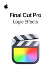 Final Cut Pro Logic Effects