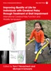 Improving Quality Of Life For Individuals With Cerebral Palsy Through Treatment Of Gait Impairment