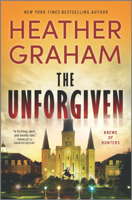 Download and Read Online The Unforgiven