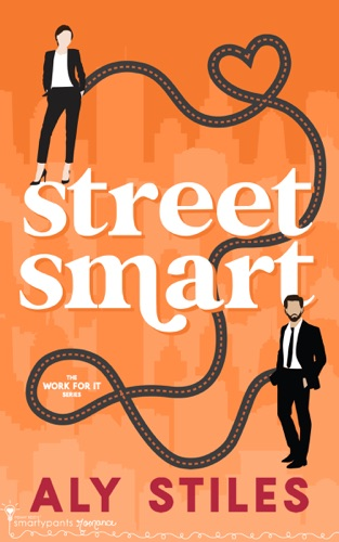 Street Smart E-Book Download