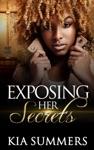 Exposing Her Secrets