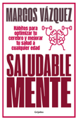 Download and Read Online Saludable Mente