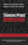 The Thinking Moms Revolution