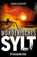 Download and Read Online Mörderisches Sylt