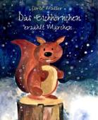 Das Eichhörnchen erzählt Märchen