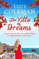 Lucy Coleman - The Villa of Dreams artwork