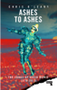Chris O'Leary - Ashes to Ashes artwork