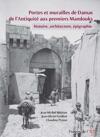 Portes Et Murailles De Damas De LAntiquit Aux Premiers Mamlouks