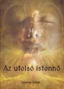 Az utolsó istennő