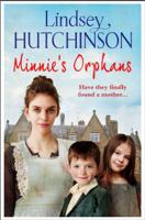 Lindsey Hutchinson - Minnie's Orphans artwork